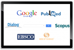 Online-tools-for-researchers