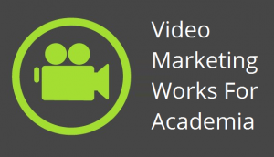academic-video-marketing