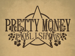 money publishing
