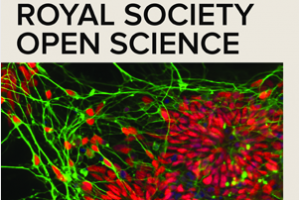 royal-society-open-science