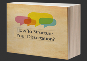 structure-your-dissertation