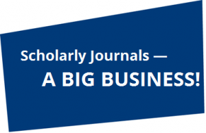 scholarly-journals-a-big-business